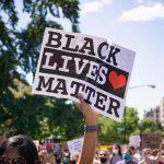 Democrats Abandoned Black Lives Years Ago
