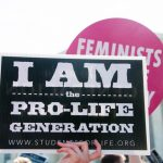 """Is """"Pro-Choice"""" Just a Nice Way of Saying """"Pro-Death?"""""""