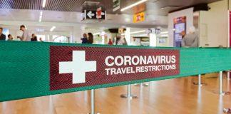 Biden Is Preparing To Target Florida Over Coronavirus, Report Suggests