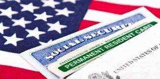 Biden's Plan to Empower Illegal Immigrants