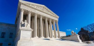 Supreme Court Overturns Previous Precedent in New 1A Ruling