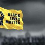 Top Black Lives Matter Official Calls For Investigation Into Cofounder