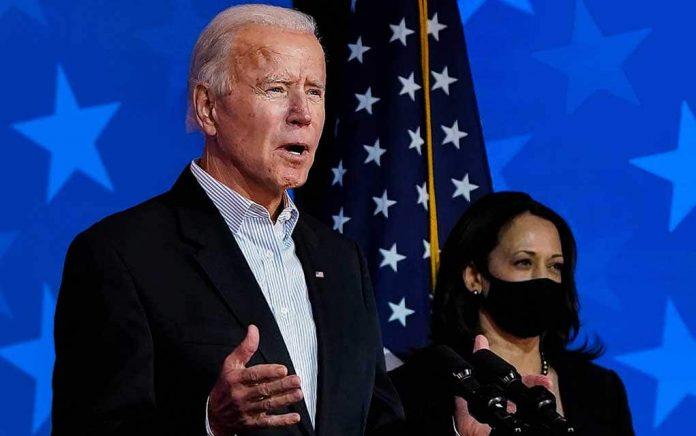 Exposed: Biden's Failed Leadership Amid Countless Emergencies