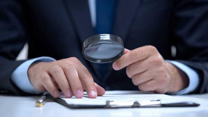 Andrew Cuomo Officials Subpoenaed