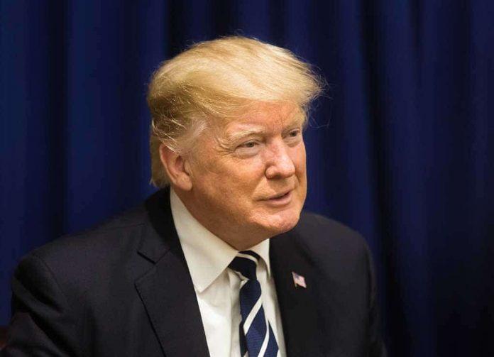 Ocasio-Cortez Family Member Defends Trump