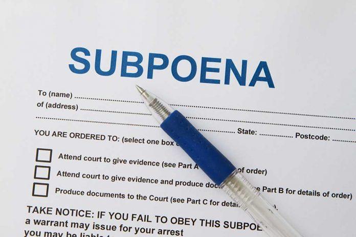 Andrew Cuomo Scandal Turns Dangerous As Subpoenas Start Getting Issued