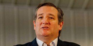 Ted Cruz Explodes on Anthony Blinken Over Afghanistan Collapse