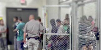 Court Orders Release of 220 Captured Migrants