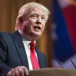 Donald Trump Says Biden Just Gave America's Strength Away to the Taliban