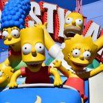 'Simpsons' Prank Pulled on Virginia School Board
