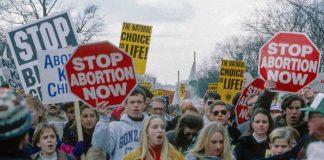 Federal Judge Blocks Key Abortion Law in Arizona
